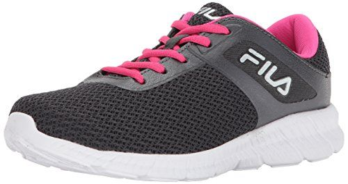 da0a91502bb8 Reebok ZigPulse LE Ref Shoe Mens Basketball 9.5 Black-Black-Patent  Beaumont