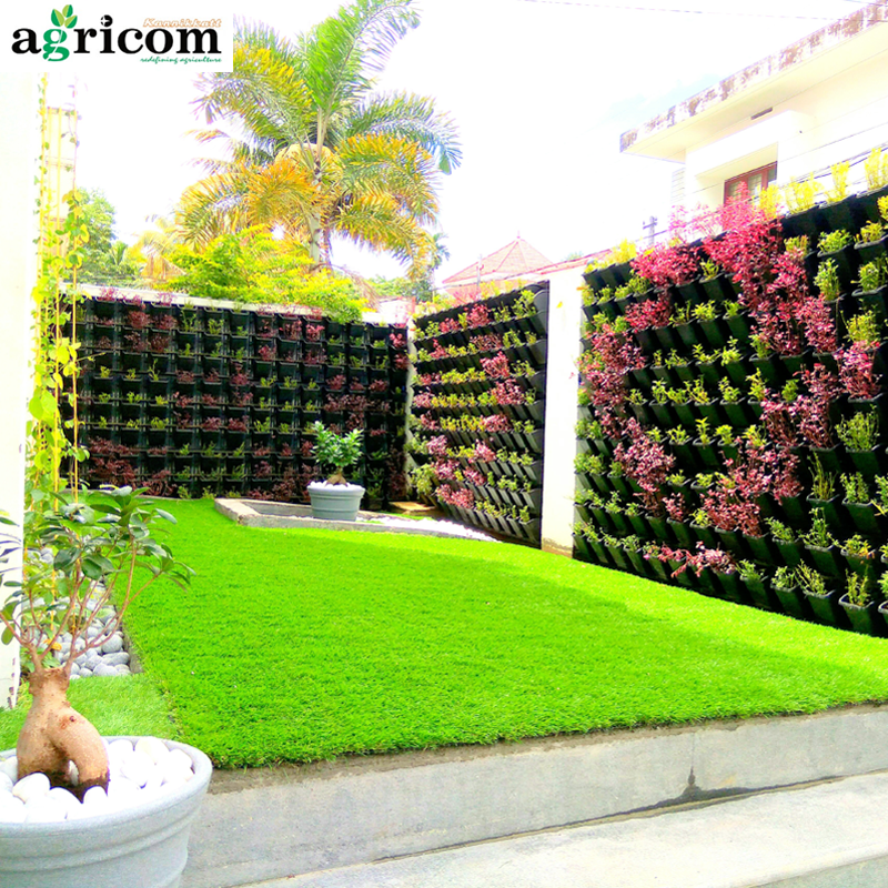 We Provide Landscaping services in Kerala. We design ...