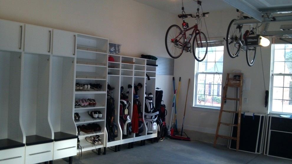 Garage Shoe Storage Ideas Innovative Shoe Racks And Organizers