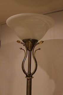 Lampe Sur Pied éclairage Intérieur Ventilateurs Laval Rive