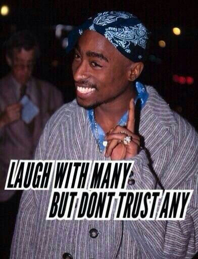 Peachy Pinterest Fxknthugglife Tupac Quotes Rapper Quotes Tupac Funny Birthday Cards Online Alyptdamsfinfo