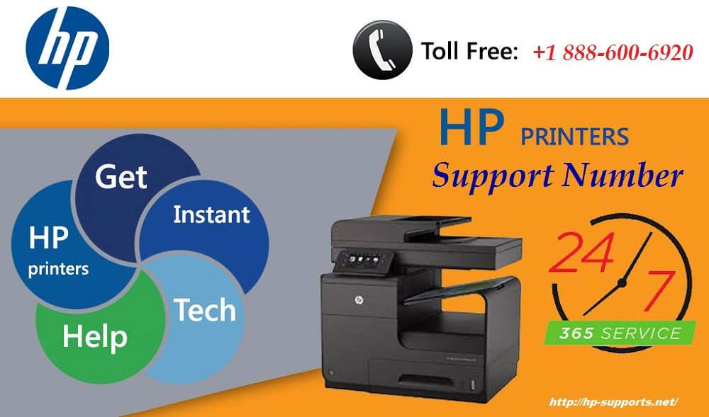 If You Are Looking For The Best Hp Printer Technical Support Usa Here Can Find Tech Customer Service Number Printers