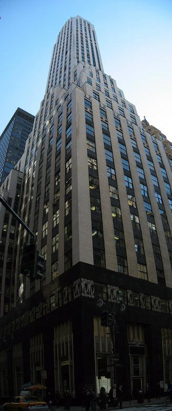 275 Madison Avenue 6th And 14th Floor New York Ny 10016 Virtual Office Madison Avenue Madison