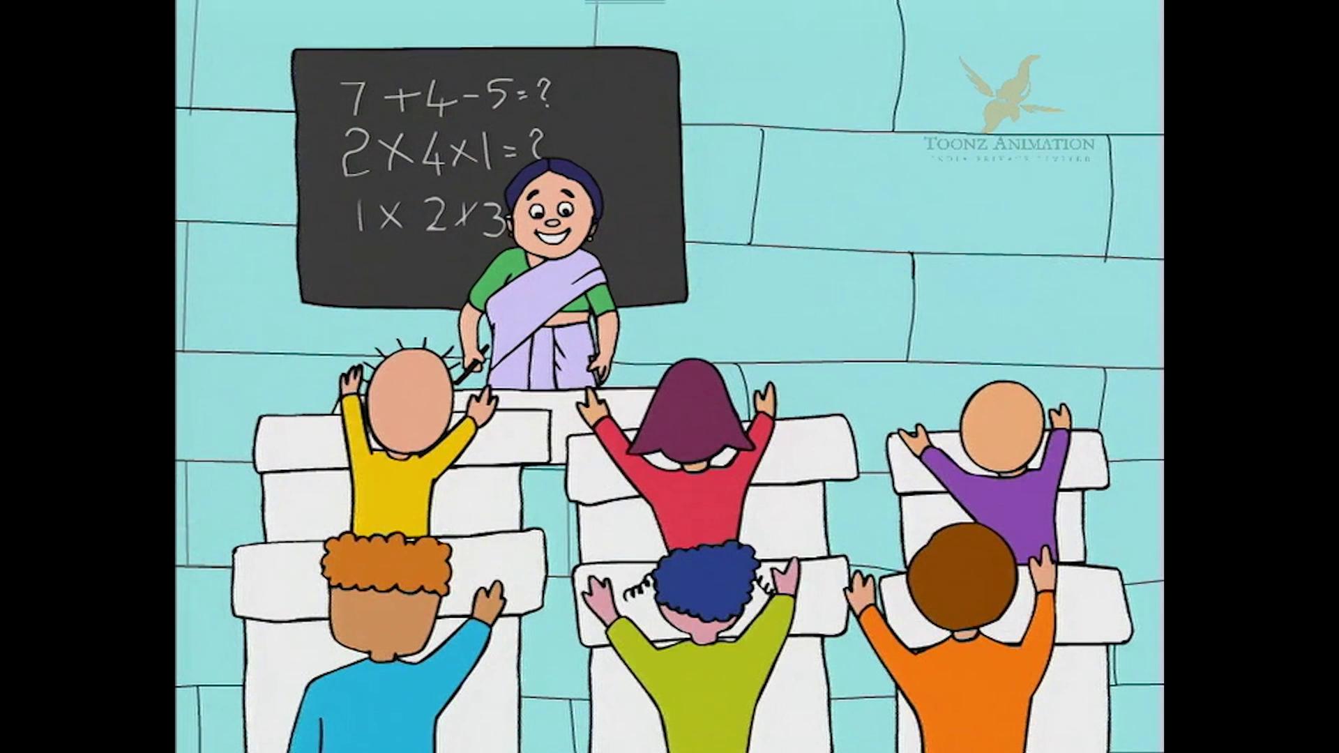 Math Toon Kids Cartoon Videos Babytoonz Maths Kidsvideos Cartoons Cartoonsforkids Kidsshows Cartoonvideos Kids Shows Cartoon Kids Cartoon Gifs