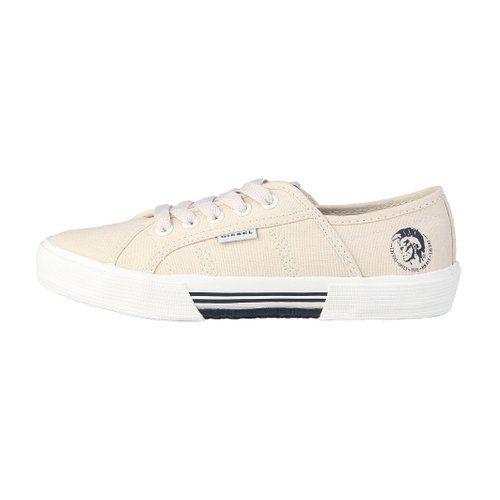 Diesel schuhe sneakers stoff: Amazon.de: Schuhe & Handtaschen