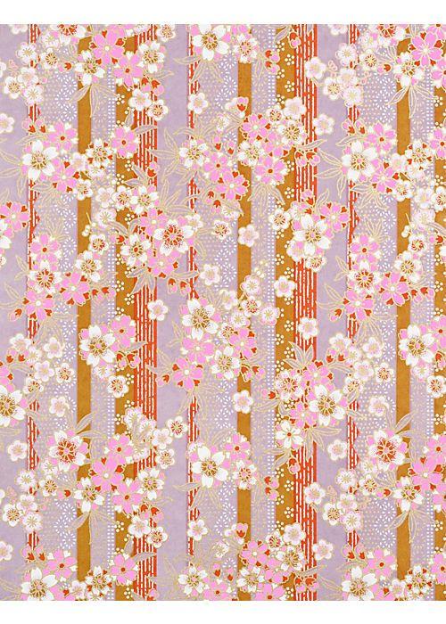Japanese Print | Japanese Designs | Japanese paper, Japanese