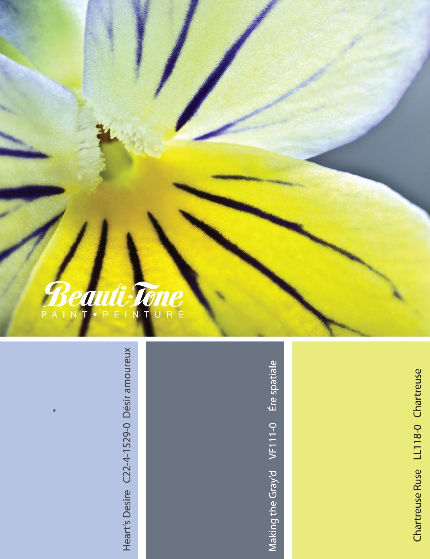 Enjoy natures beautiful colours in your home with this months enjoy natures beautiful colours in your home with this months beautitone colour crush geenschuldenfo Images