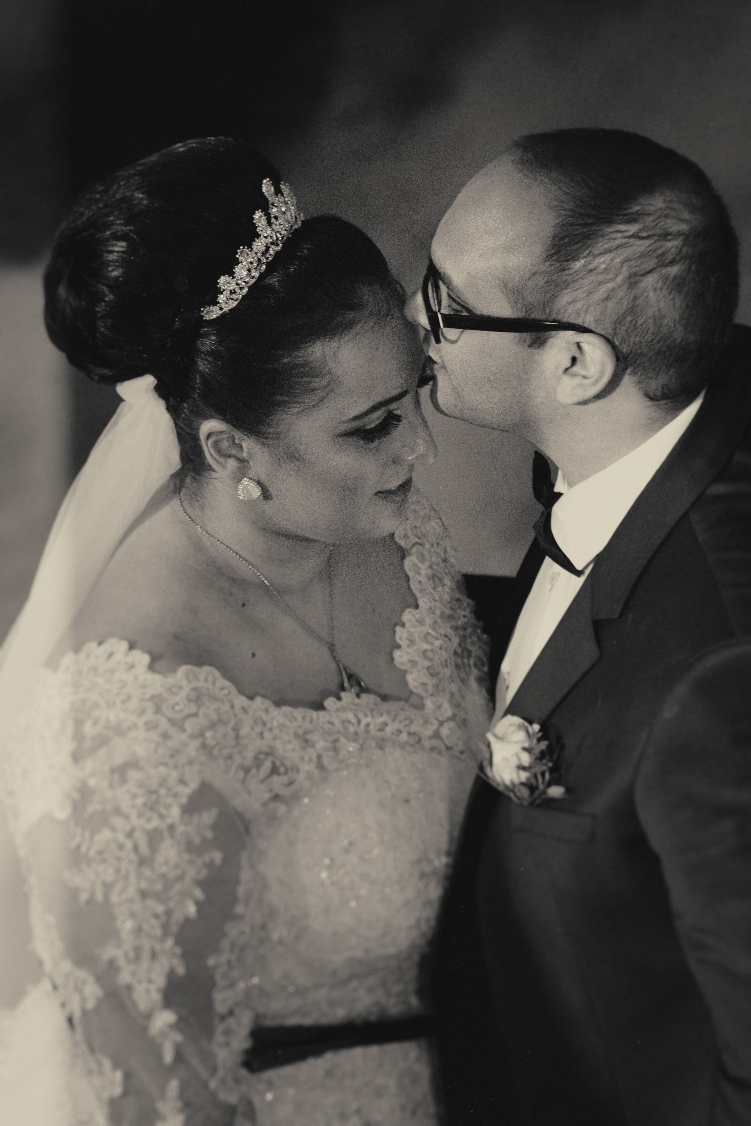 Wedding dresses crewe  ohne Worte emofotodoku EmoFotoDokuOberammergauHochzeit