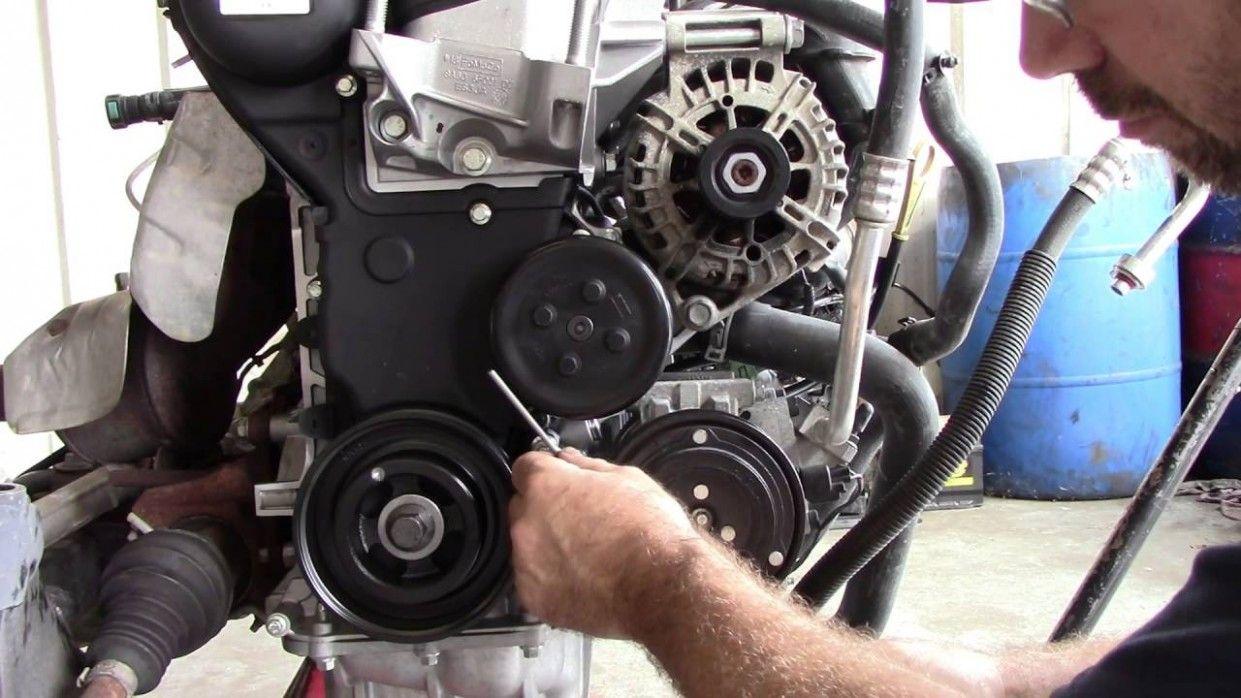 Ford Ikon Engine Belt Diagram Ford Ikon Engine Belt Diagram Ford