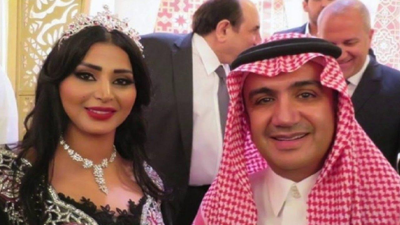 فضائح آل سعود وآل البراهيم يرويها البريطاني مارك يونغ Youtube Viral Music