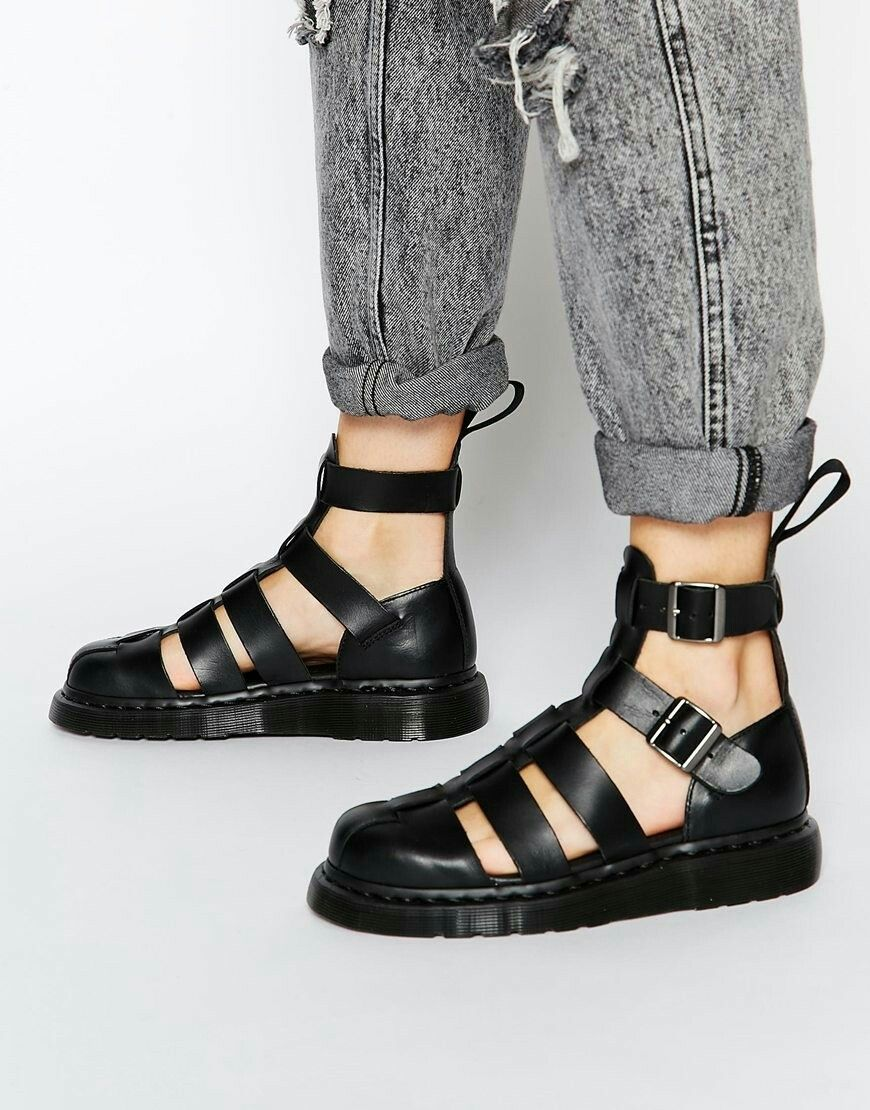 48be6b3c70 Doc Martens Geraldo | SHOES!!!!!! in 2019 | Shoe boots, Shoes, Ankle ...