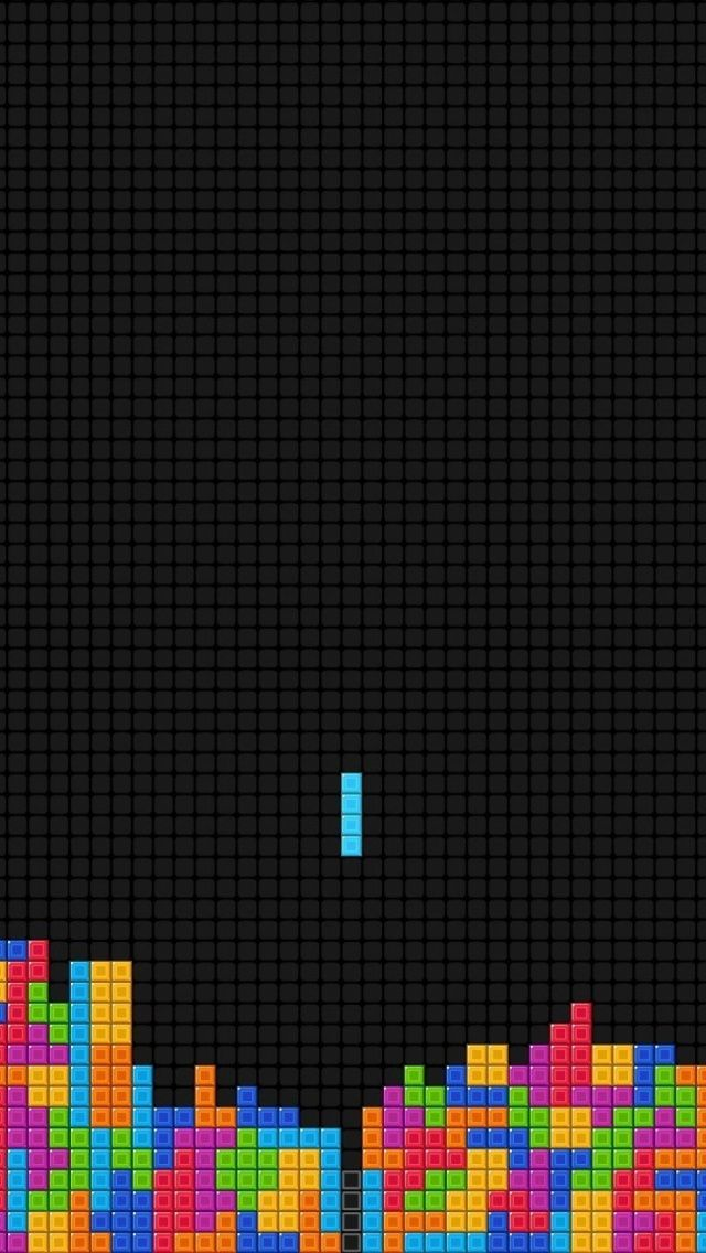 Video Games Minimalistic Multicolor Mobile Wallpaper Mobiles