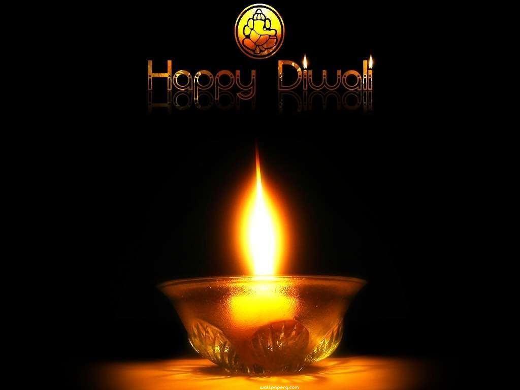 Download Hd Wallpaper Of Diwali Diya Diwali Wallpapers For Mobile Desktop For Your Mobile Cell Phone