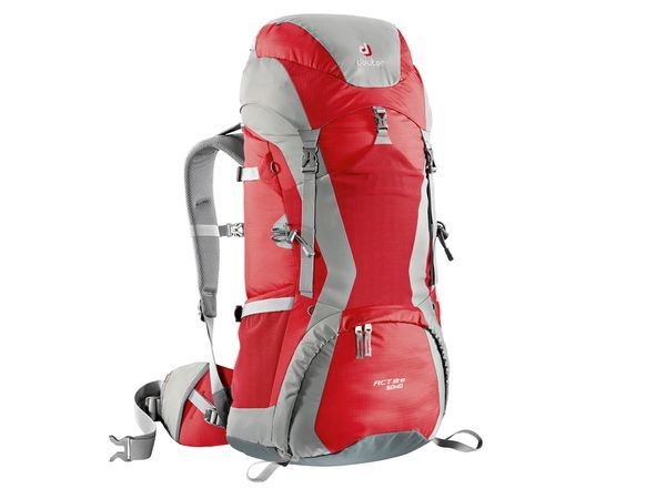 Ultimate Hiking And Camping Gear Guide Best Hiking Backpacks Backpacks Hiking Backpack