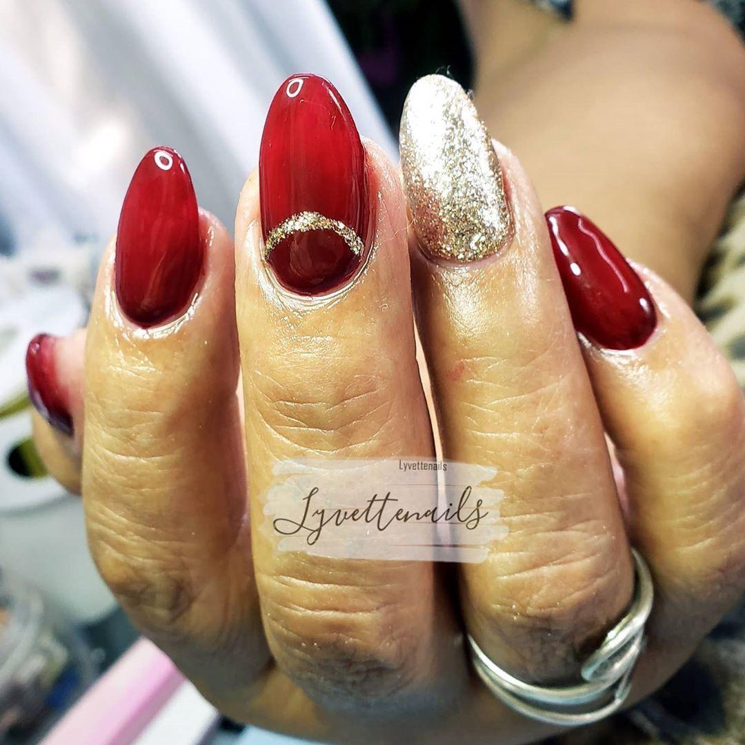 #Girls #nailstyle #style #Uñaschingonas #nailaddict #nailpro #nailswag #Uñas  #uñasPuebla #Puebla #Uñasbellas #nailstagram #lovenails #naildesign #2020nails #nailsofinstagram #nailsoftheday #nailsalon #shinynails #nailsinstagram #instanails #nail2inspire #luxurynails #nailart #Nails #acrylicNails #unhas #ongles #hotnails