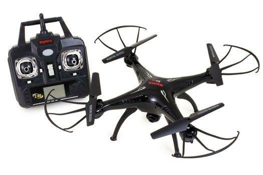 Pin By Rodrigo Gotera On Drones Quadcopter Vehicles