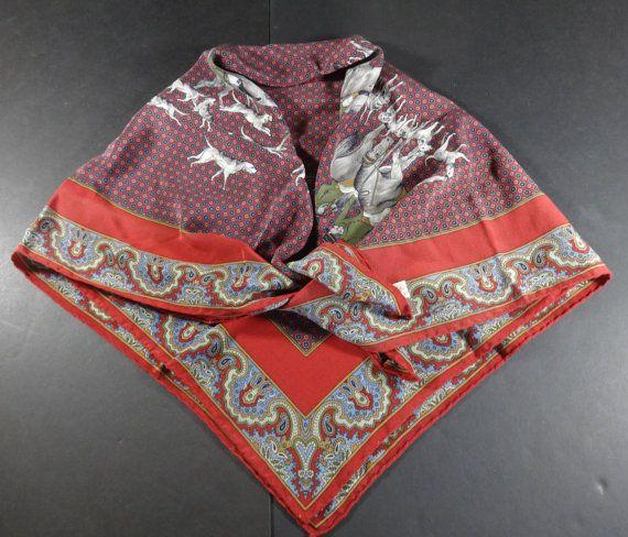 100 Seide Satin Mousseline Musselin Seidenstoff Silk Seidenkleid Damenkleid Ebay In 2020 Seidenkleid Seidenstoff Musselin