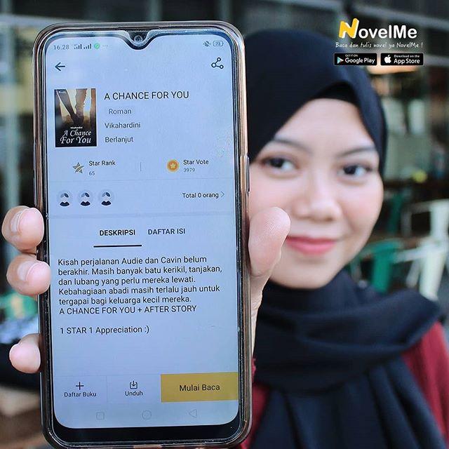 Novelme Sebagai Penyelenggara Next Top Writer Merupakan Aplikasi Platform Untuk Membaca Dan Menulis Cerita Atau Konten Menarik L Membaca Aplikasi Google Play
