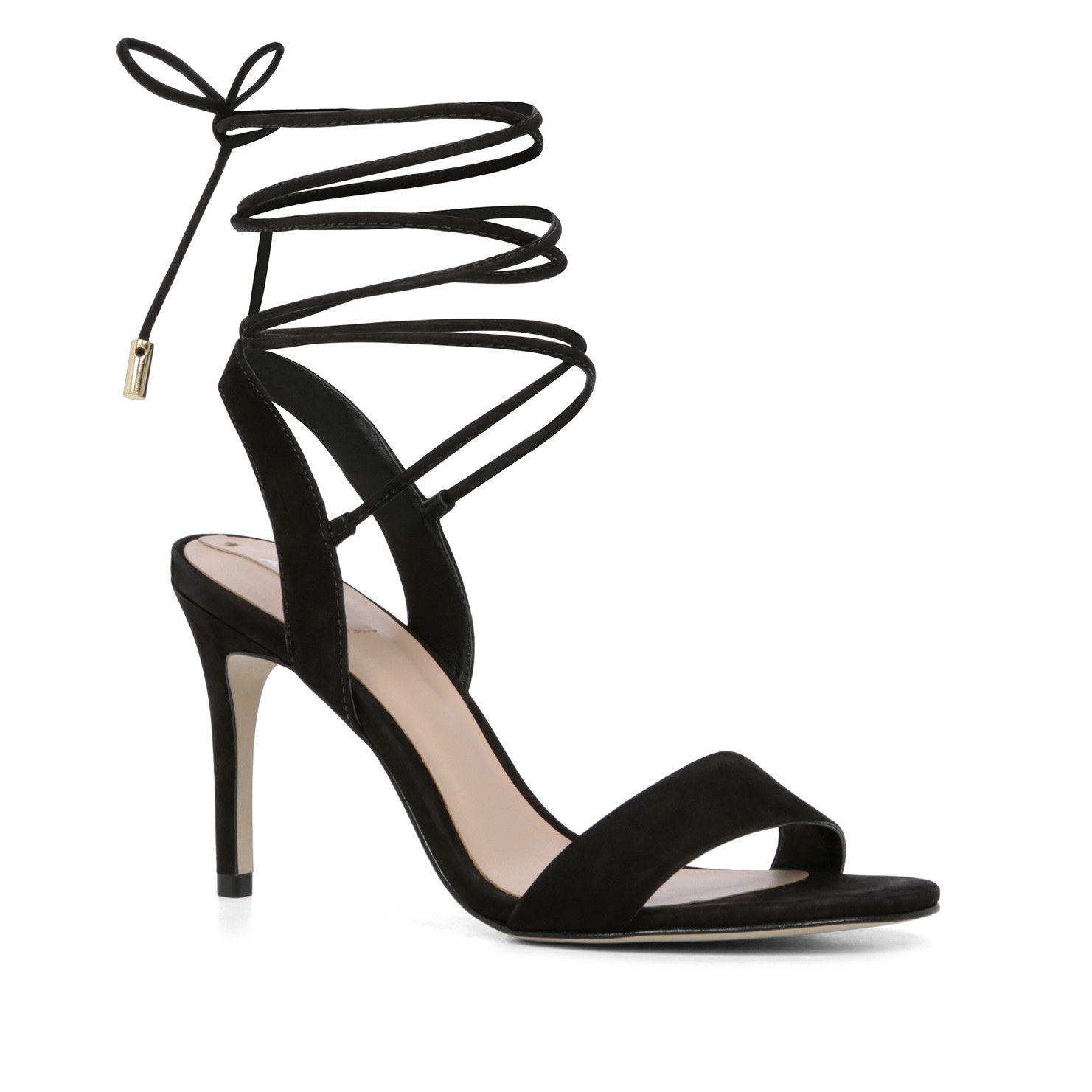 Buty Aldo Kolekcja Ss2016 Sandals Aldo Sandals High