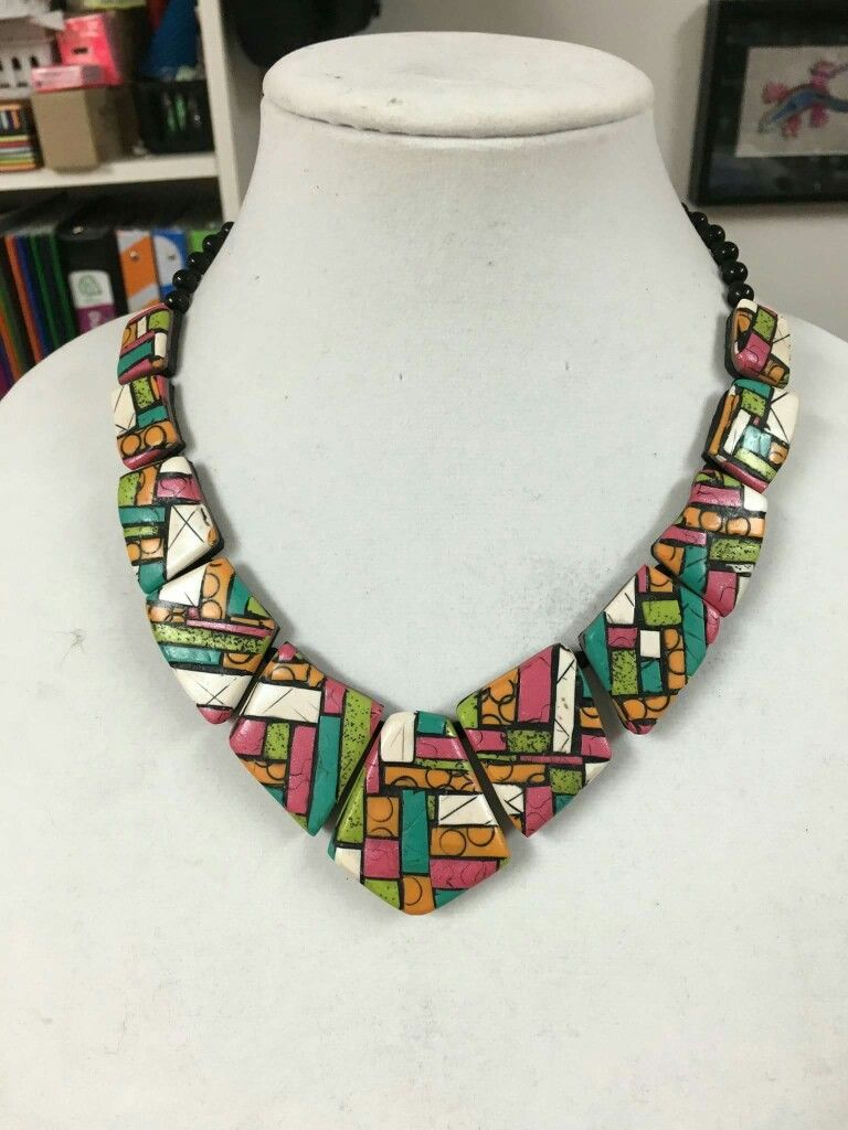 Pin by mrudula vellapalem on polymer clay jewellery ideas pin by mrudula vellapalem on polymer clay jewellery ideas pinterest polymer clay sculptures polymer clay jewelry and polymer clay aloadofball Image collections
