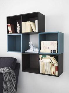 r sultat de recherche d 39 images pour ikea eket ikea pinterest m bel wohnzimmer und. Black Bedroom Furniture Sets. Home Design Ideas