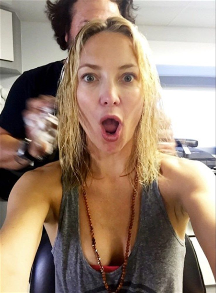 Apologise, but, naked kate hudson nude