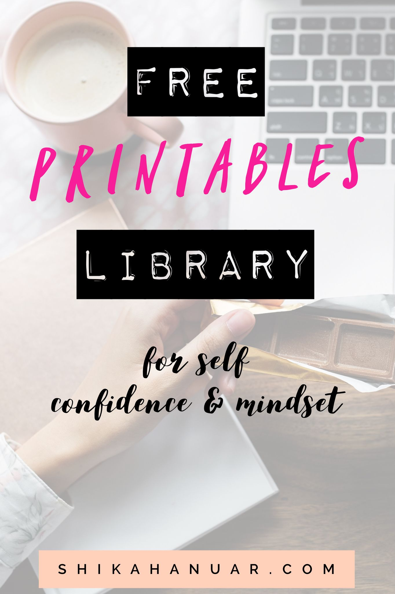 Free Printables Get Vip Access To My Library Of Pretty