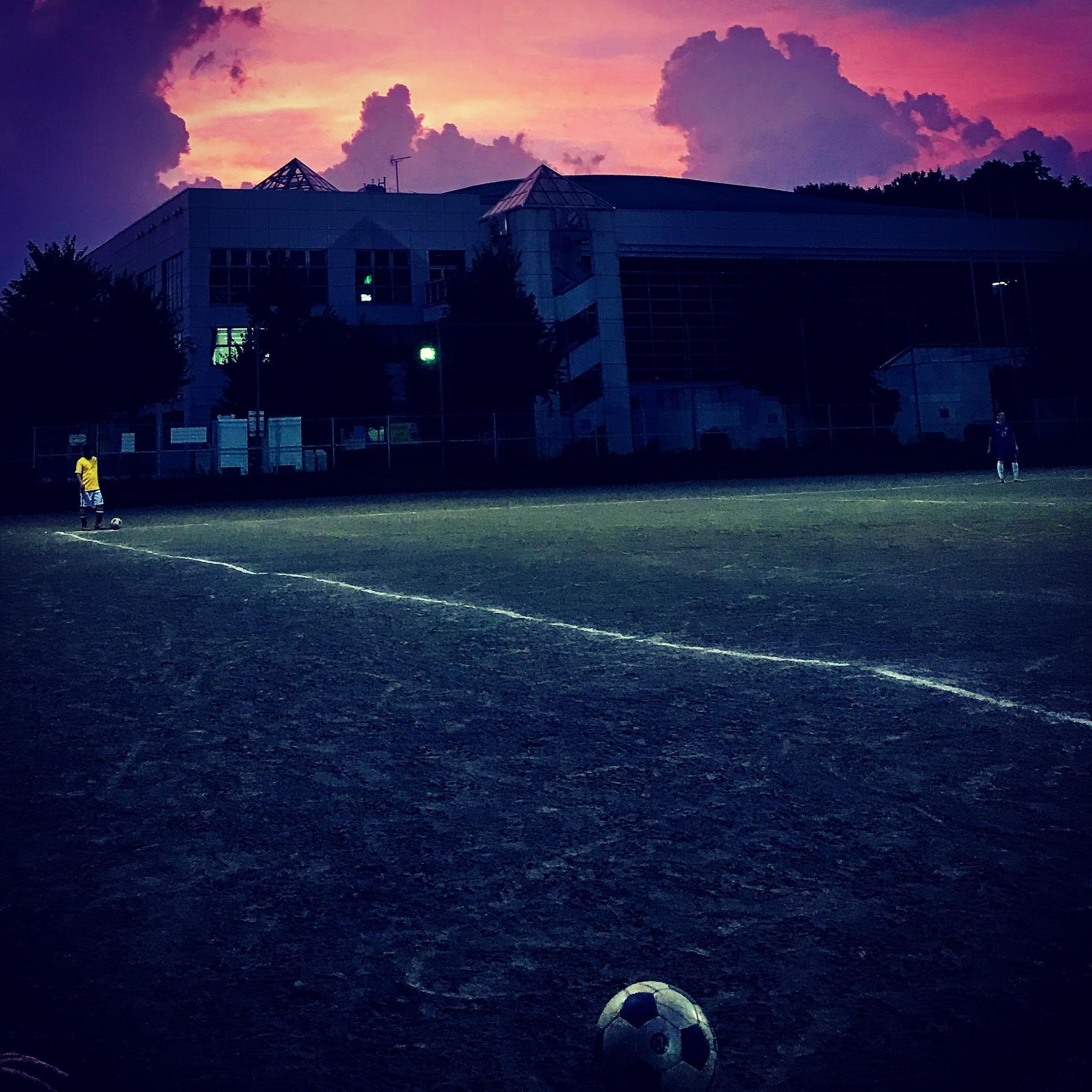 Football Pinterest Fuyuki Murakami