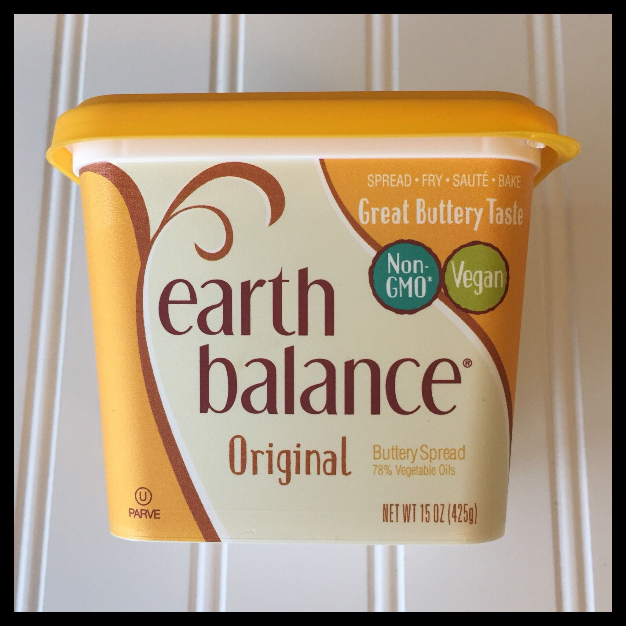 Miyoko S Earth Balance European Style Butters Are They Worth The Price Vegan Kitchen Magick European Style Butter Earth Balance Vegan Kitchen
