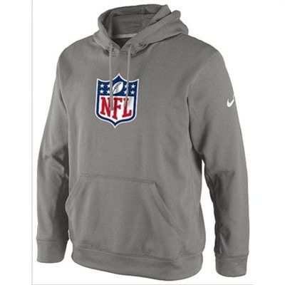 new concept e31db 84127 Nike NFL Shield KO Performance Hoodie | Gift Ideas in 2019 ...