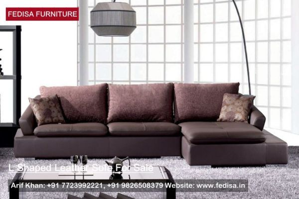 Studio Couches Furniture Sofa Set Buy Sofa Sets Online In India