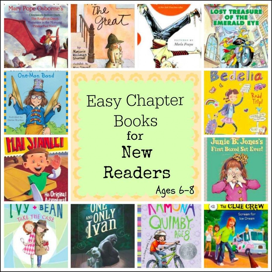 10 Beginning Chapter Books Sparkling In Second Grade Chapter Books Elementary School Reading Easy Chapter Books