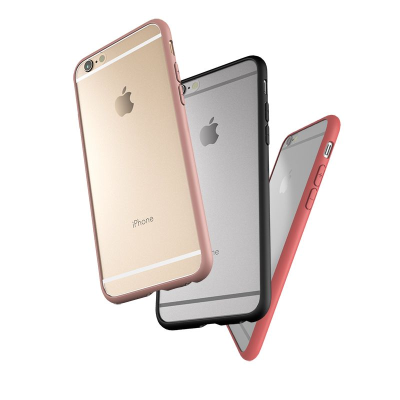 Neue Apps Für Iphone 6s