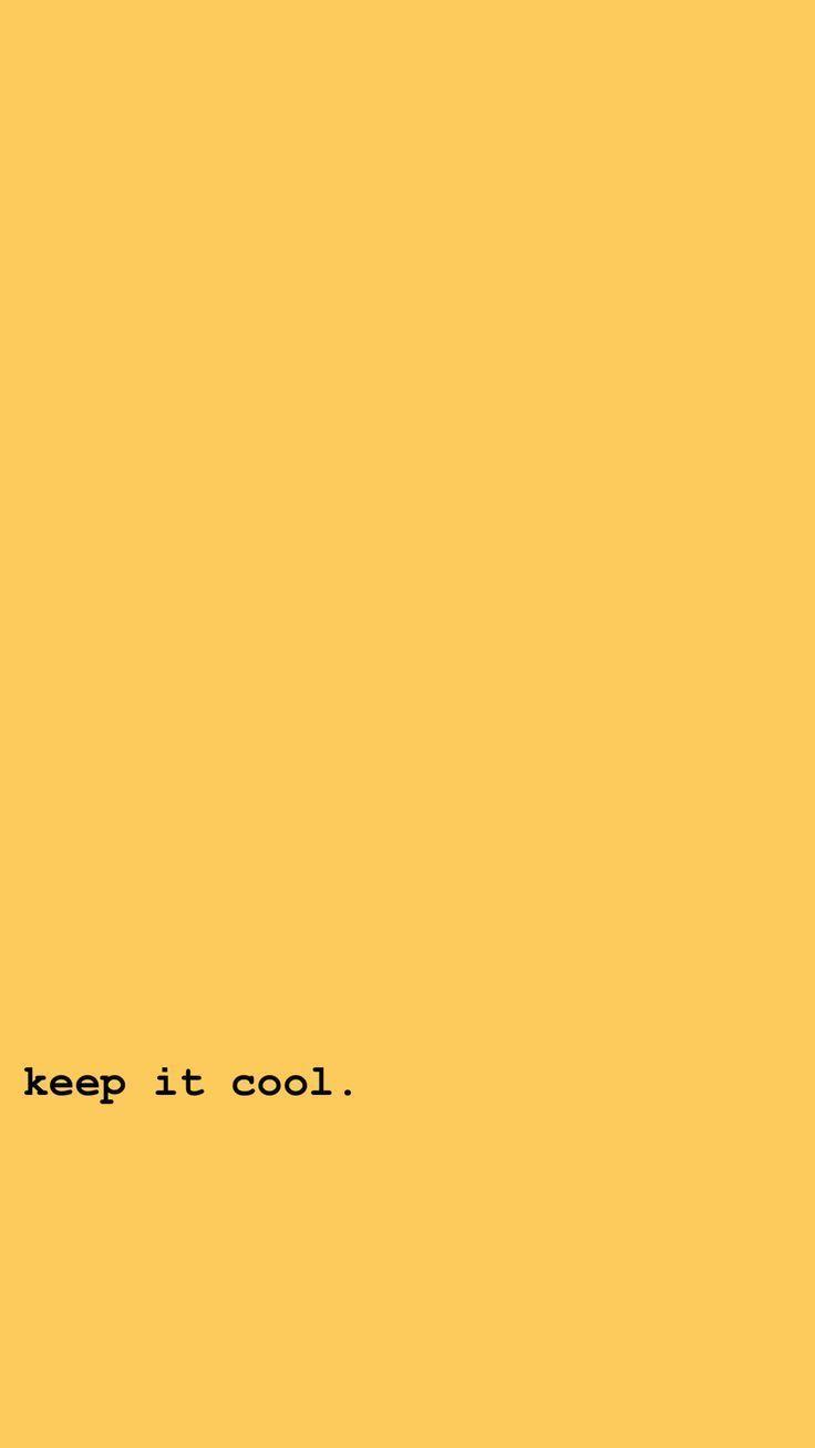 Ästhetisch ansprechende gelbe Tapete # Tapete # gelb # ästhetisch # Pastell # ,  #ansprechend... #yellowaestheticvintage