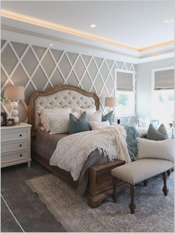 Rustic Bedroom Flooring Ideas In 2020 Country Bedroom Decor Master Bedrooms Decor Country House Decor