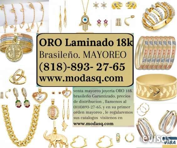 66544f325e83 Venta+mayoreo+gold-filled+++oro+laminado+18k