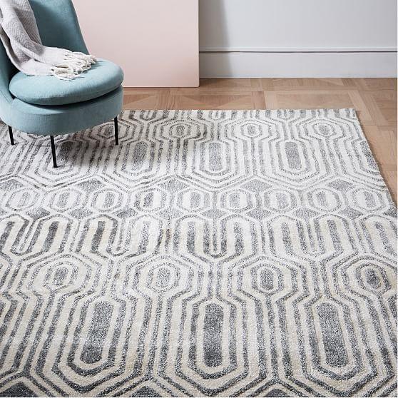 Colca Wool Rug In 2020 Buy Area Rugs Cool Rugs Rugs In Living Room