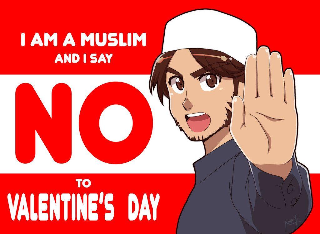 Harianpiston Sejarah Valentine Day Maksiat Berbungkus Kasih S