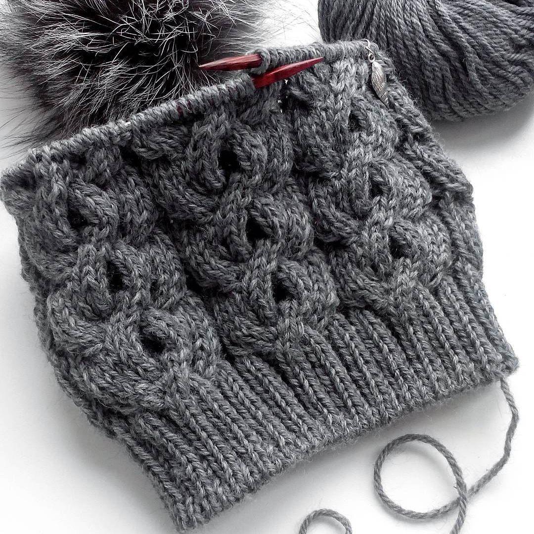 Размер шапки: подходит для окружности головы 55-58 см ...