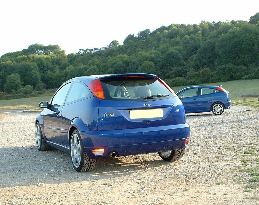 ford focus st rs mk1 imperial blue color j just j g st170 fans of ford focus st club. Black Bedroom Furniture Sets. Home Design Ideas