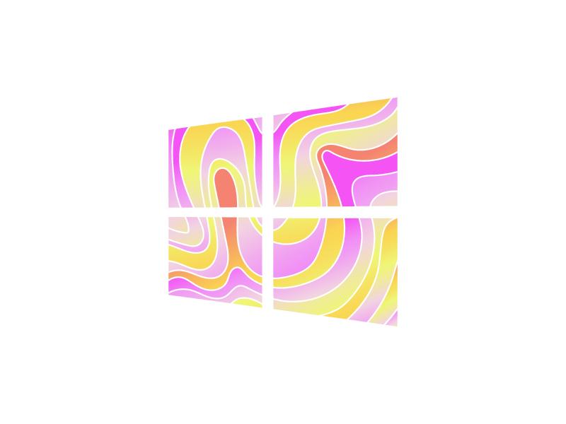 Windows by Sam Bunny