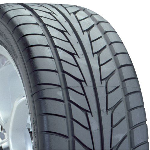 Nitto Nt555 Ext High Performance Tire 27530r19 96z You Can Get Additional Details At The Image Link It Is An Affil Performance Tyres Tires For Sale Tire