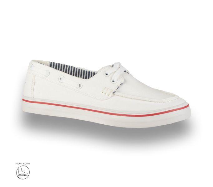 78bf64a2bc Oliver Webáruház - 5-24630-38 100 - 5-24630-38 100 - Cipő, papucs, szandál,  csizma, s.Oliver, gyerek cipő, női cipő, férfi cipő