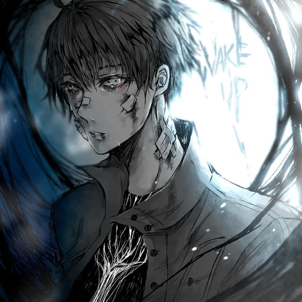Horror movies image by Iza on Dead By Daylight Otaku