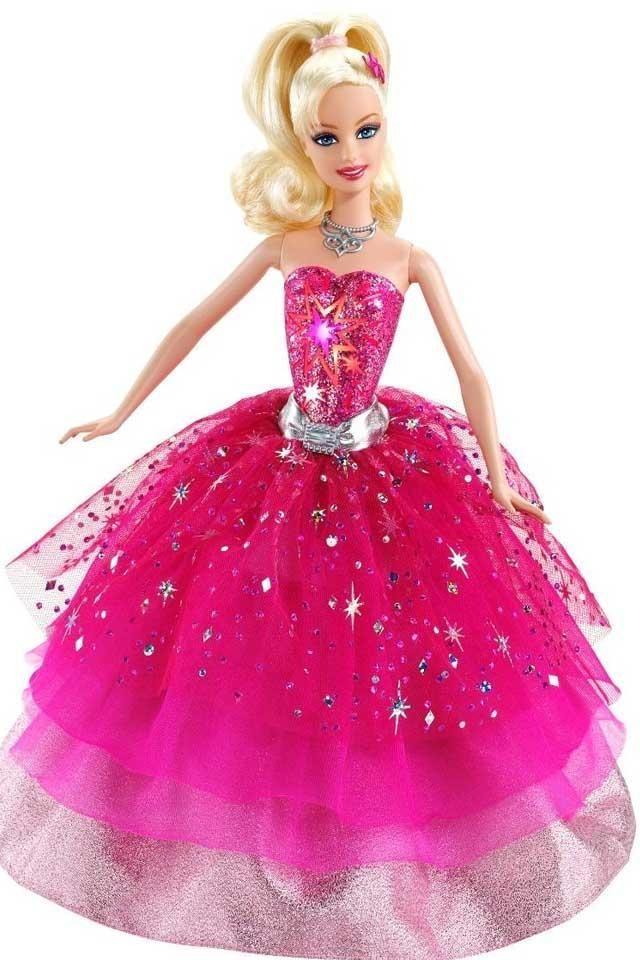 Barbie girl hd live wallpaper download barbie girl hd live all barbie girl hd live wallpaper download barbie girl hd live voltagebd Gallery