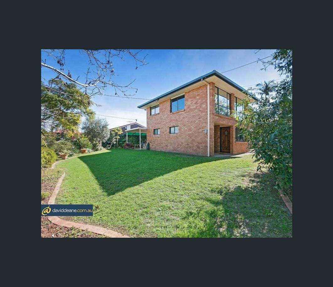 13 Banksia Street Strathpine Qld 4500