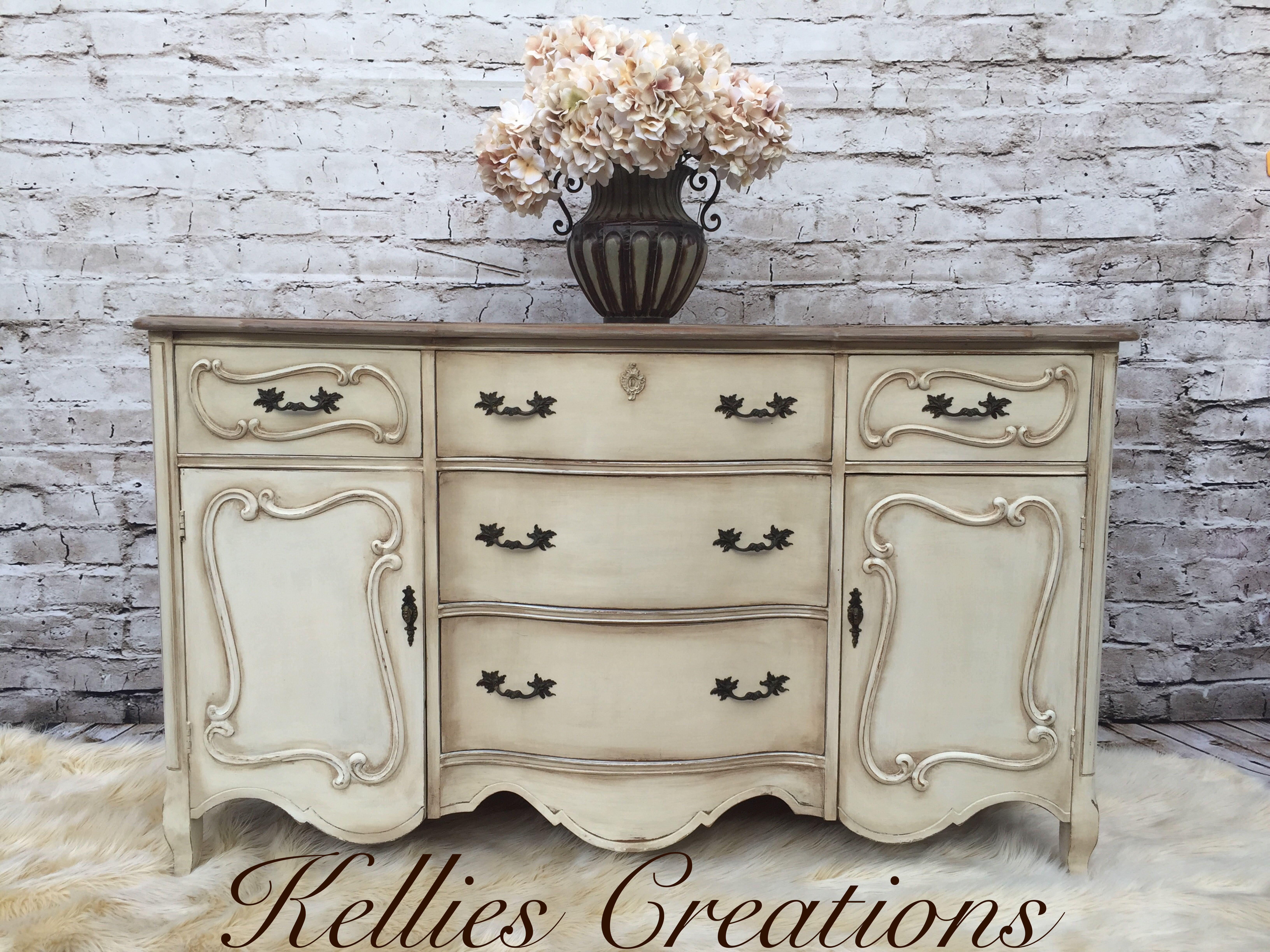 Nice Painted By Kellies Creations Jackson NJ. Https://www.facebook.com. Hand  Painted FurniturePaint ...