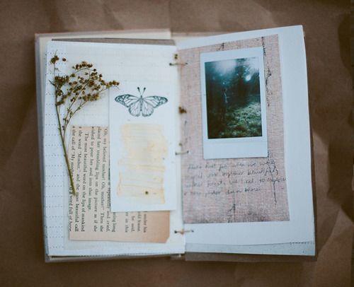 art journal | Tumblr