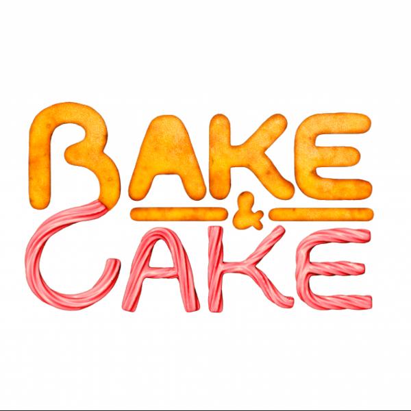 Feito com 4 ingredientes, o resultado é um bolo fofo, sem glúten e sem lactose, muito prático de fazer, para ser recheado como quiser.