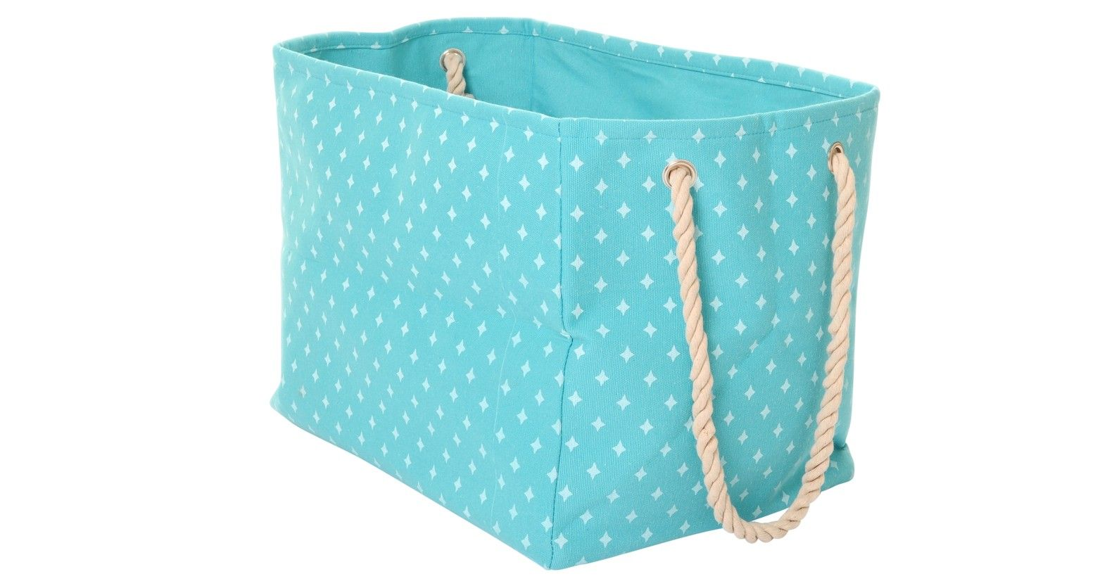 Laundry Bags With Handles Best Lovely For Laundry And Terrific For Toys Control The Clutter With